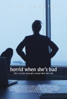 Horrid-Poster (1)B