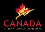 CanadaSignature