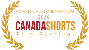 canada-shorts-award-of-commendation-laurel-gold