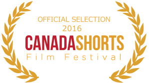 canada-shorts-official-selection-laurel-gold